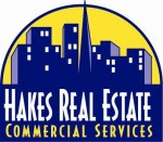 Hakes Real Estate, LLC