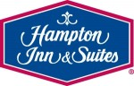 The Hampton Inn & Suites Country Club Plaza