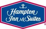 The Hampton Inn & Suites Country Club Plaza