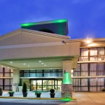 Holiday Inn Kansas City Northeast