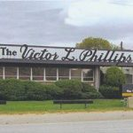 The Victor L. Phillips Co.