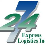 24/7 Express Logistics, Inc